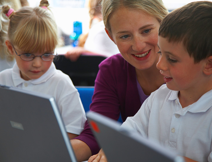 What is Assistive Technology and how can it help?